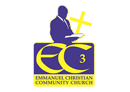 Emmanuel Christian Community Church